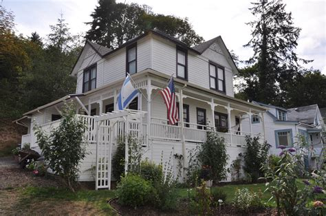 the goonies house the goonies house is closing down shop because too many people are doing the truffle