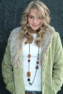 perm photos for thin hair 17 best images about long hair loves on pinterest spiral curls hair perms and loose curl perm