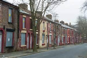 buy a house in liverpool house to buy liverpool 28 images house prices as low as 163 10 000 are parts of