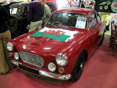 gilbern gilbern gt 1959 1967 gilbern gt 1959 1967 autos crois 233 es