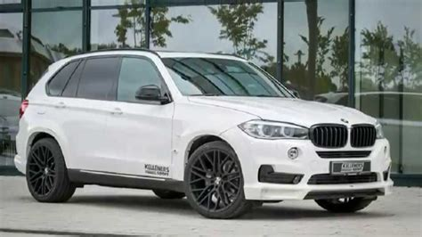 what is the weight of a bmw x5 gross vehicle weight x5 bmw 2015 autos post
