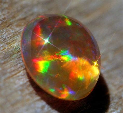 mexican fire opal 17 best images about the fire of an opal on pinterest