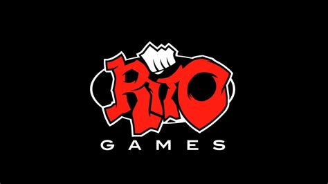 Riot Esports Mba Intern by Riot And The Conflicts With The Teams League
