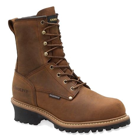 comfortable work boots the 5 most comfortable steel toe boots in the market