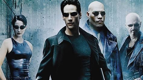deus ex movie deus ex movie 10 movies you ll enjoy if you like deus ex