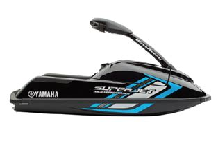 yamaha parts house yamaha parts accessories yamaha parts house
