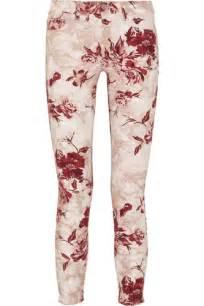 j brand denim printed skinny jeans 8 of this season s best j brand denim printed skinny jeans 8 of this season s best