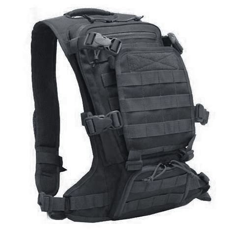 seal backpack devgru navy seal tactical molle micro fast back pack edc