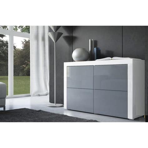 Vente Commode by Achat Commode Pas Cher Maison Design Wiblia