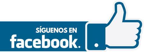 imagenes en png de facebook fincas mayoral marketing olfativo
