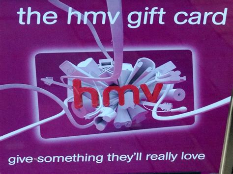 Hmv Gift Card - the sloman economics news site 187 blog archive 187 hmv gift card