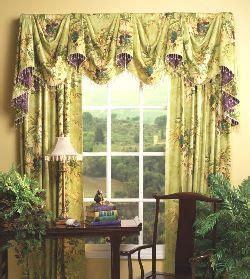 vorhang draperie nahen vorhang schabracken foto