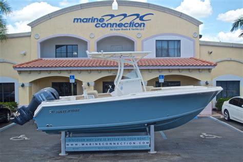 boats for sale vero beach florida center console boats for sale in vero beach florida