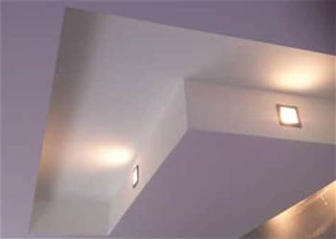 Repeindre Plafond by Devis Peinture Plafond Comparez 5 Devis Gratuits
