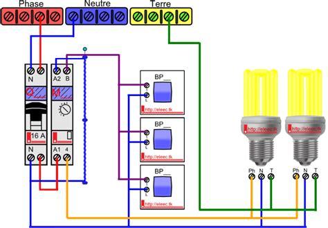 logiciel armoire electrique superb logiciel schema electrique industriel gratuit 3