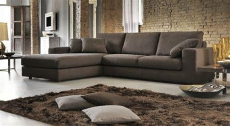 fuori tutto poltrone e sofa poltronesof 224 un choix illimit 233 de canap 233 s et fauteuils