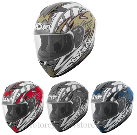 Helm Kbc Racing kbc vr2 vulcan helmet kbc helmets motorcycle helmets