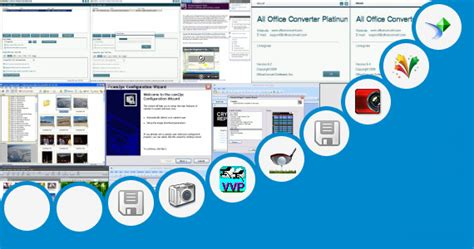 sap tutorial for beginners in tamil sap dms configuration guide pdf absolute beginner s