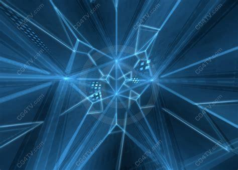 blue kaleidoscope wallpaper blue kaleidoscope virtual sets green screen and