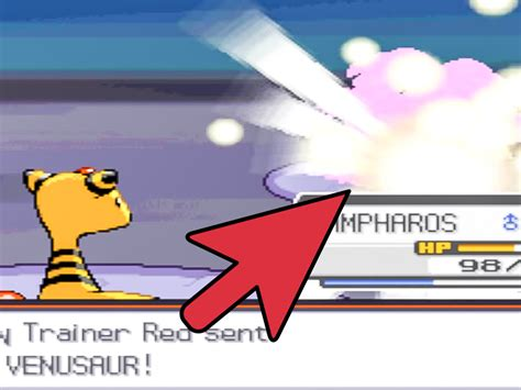 what is better heartgold or soulsilver how to defeat in heartgold soulsilver 8 steps with