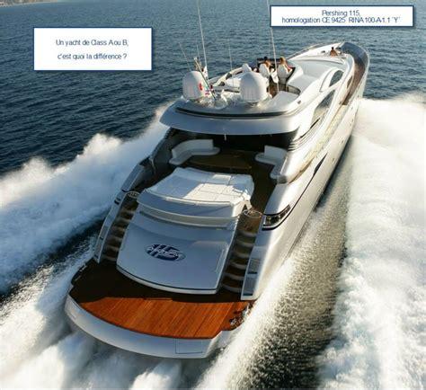 catamaran for sale bc canada demystifying yacht classification a b c d ita yachts