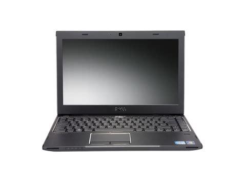 Laptop Dell Vostro V131 dell vostro v131 review alphr