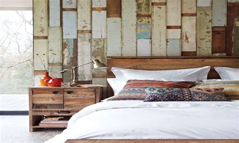 rustic country bedroom decorating ideas rustic bedroom ideas rustic bedroom design ideas rustic