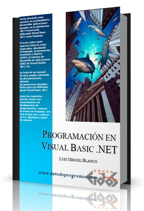 imagenes png en visual basic 6 0 descargar manual de visual basic net detodoprogramacion com