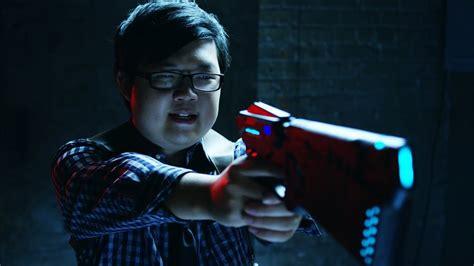 anime crimes division rocketjump original web content tv shows movies games