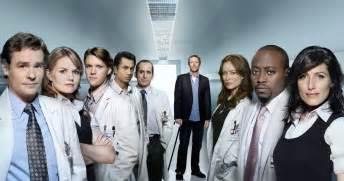 house md cast wallpaper house m d fan art 20369115