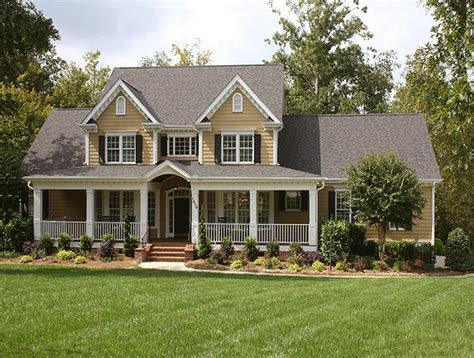 houses with big porches dreaming of north carolina move to raleigh nc and find