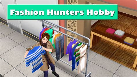 fashion design hobby sims freeplay sims freeplay fashion hunters hobby youtube