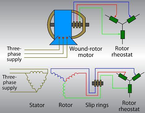 110v wiring diagram motor speedaire compressor