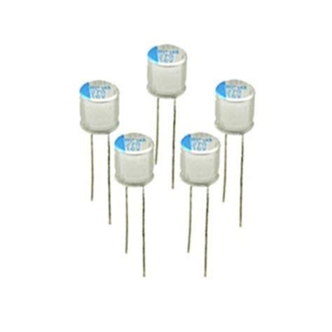 aluminum polymer capacitor voltage derating 150uf 250v aluminum electrolytic capacitor polymer solid capacitor buy aluminum solid