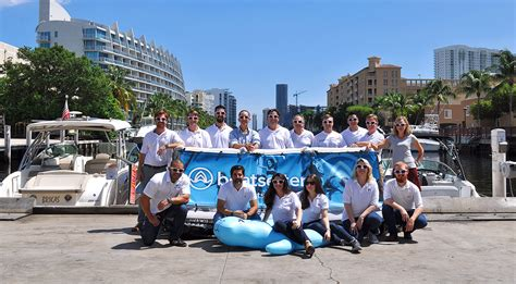 boatsetter jobs boatsetter team technology startups news tech news