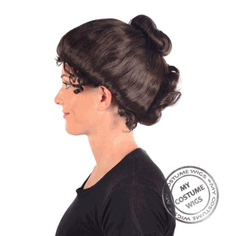 1890s gibson girl hairstyle 1890s gibson girl hairstyle newhairstylesformen2014 com