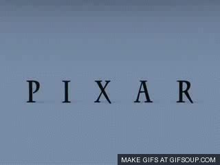 Pixar L Intro by Katy Perry Quot The Pixar Of Pop Quot Entertainment News Gaga