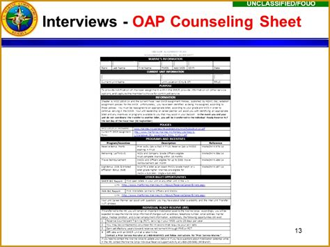 usmc counseling sheet template pro con worksheet usmc worksheets for school roostanama