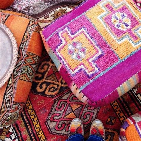 Handmade Pakistan - 34 best images about handicrafts on