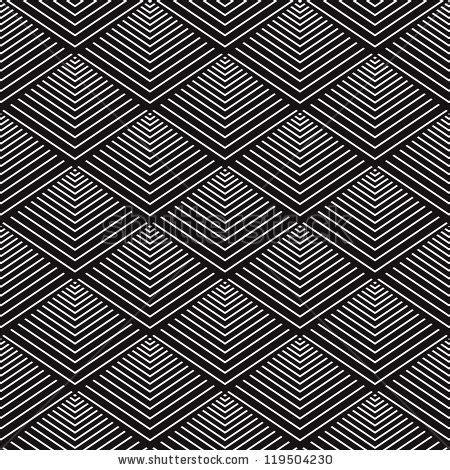 print pattern geometric 1780674147 ethnic modern geometric seamless pattern ornament stock vector 119504230 shutterstock