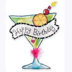 birthday martini clipart birthday cake clipart birthday clip art pinterest