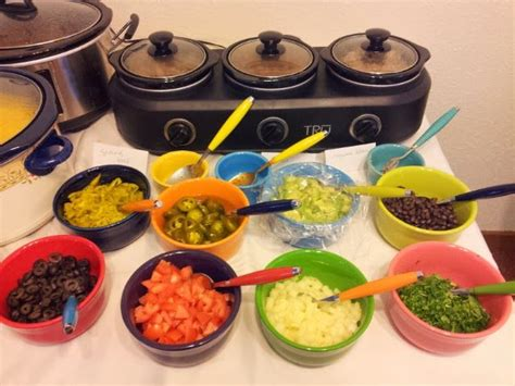 nacho bar toppings pin by brianna jordan on food drink pinterest