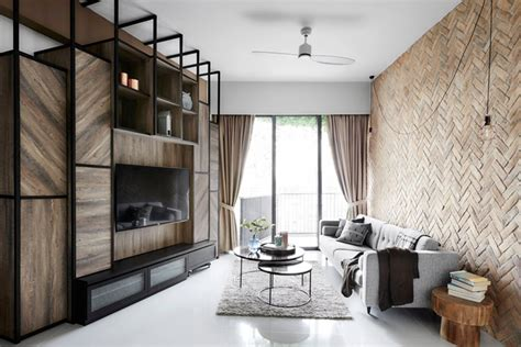 Best Place To Buy Sofa In Singapore by 11 Best Places To Buy Furniture In Singapore City Nomads