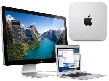 macbook & imac apple computer repair   pinellas computers