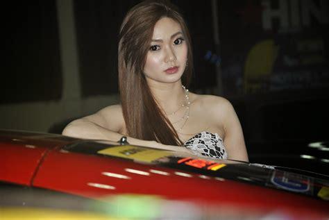 hot import night hin  ancol jakarta wirawanjakarta