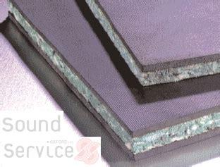 quietfloor  acoustic underlay  carpets  reduce