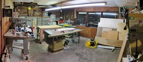 setting up a small woodworking shop setting up a woodshop pdf woodworking