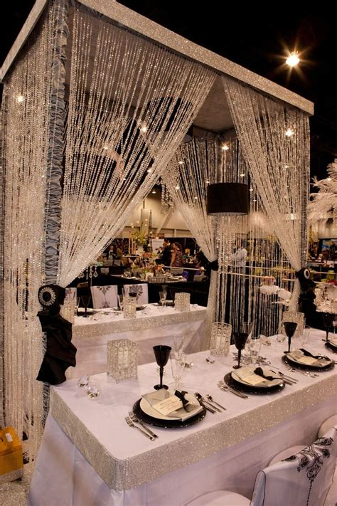 wedding table design best 25 wedding tables ideas on tables debut backdrop and baby cake
