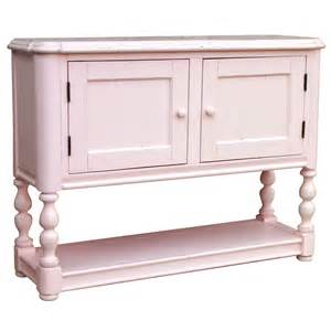 Storage Console Table Coastal Newport Console Table With Storage