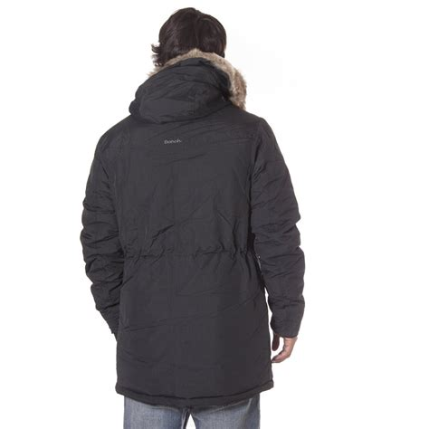 bench jacket price bench jacket price 28 images top 10 cheapest bench